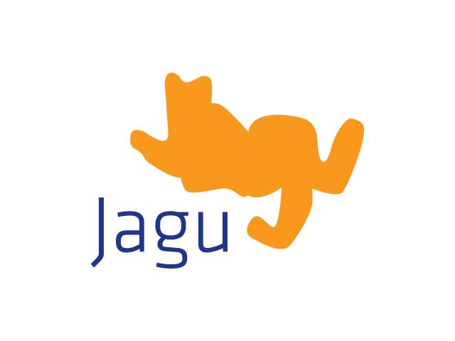 Studio Jagu